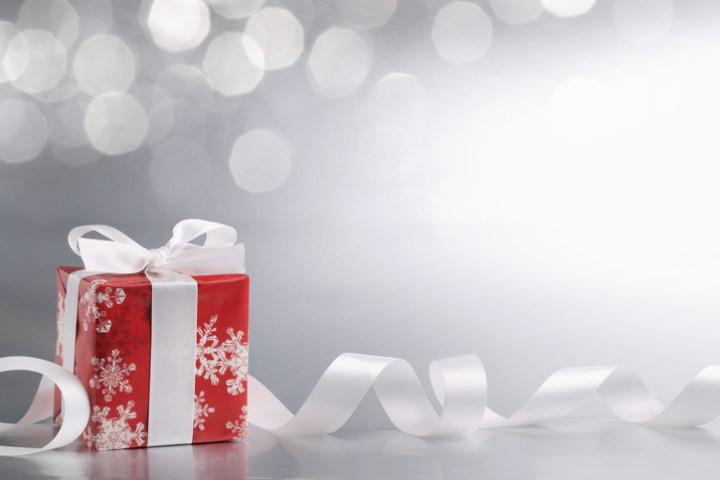The Christmas Account: Sense of Value