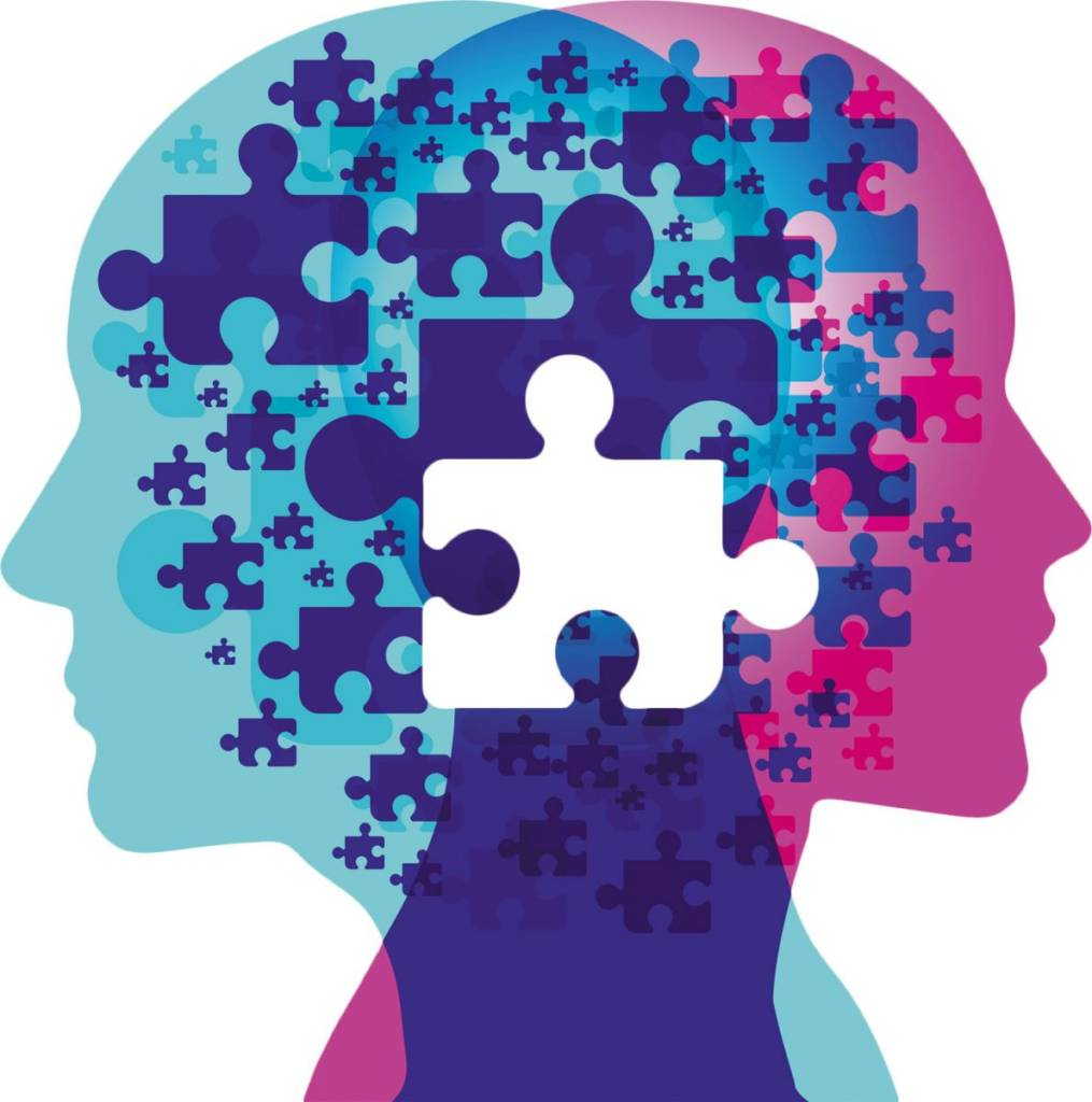 Mental Health Counselor >> Mental Health Counselor And Therapist In Parker And Denver